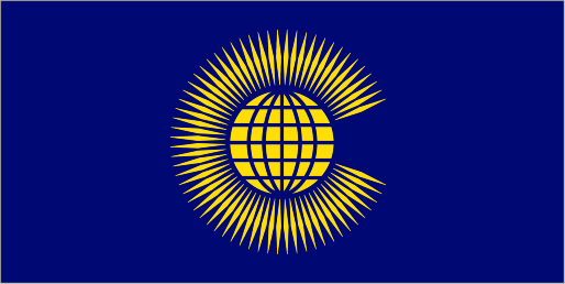 File:Flag of Commonwealth.png