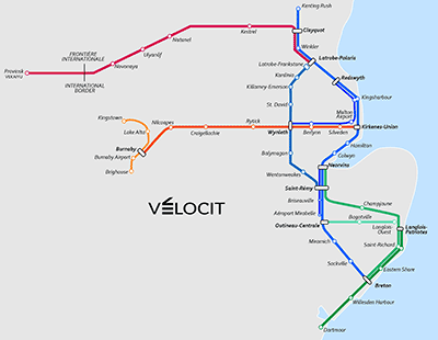 File:Velocit-map-thumb.png