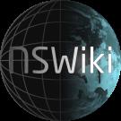 nswikilogo_small.png